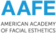 American Association Facial Esthetics logo