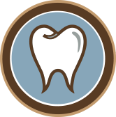 Knutzen Family Dentistry Brookings logo